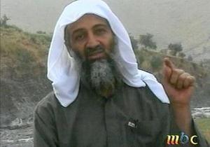 НАТО и ЕК усилили охрану штаб-квартир после ликидации бин Ладена