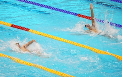 Крайник завоевал бронзу Паралимпиады-2020