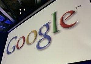 eBay хочет лишить Google 95% прибыли