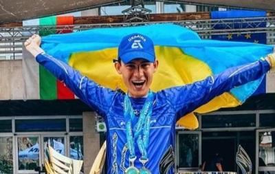 Українець став найкращим рибалкою у світі