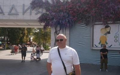 В Івано-Франківській області учасник АТО підірвав себе гранатою