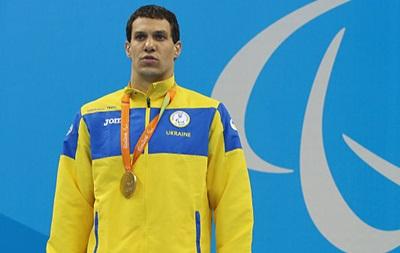 Федина - вице-чемпион Паралимпиады-2020