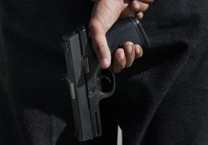 Открывший стрельбу в Минобороны Эстонии мужчина совершил самоубийство