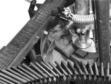 AMACOR engineering: Внедрение vtiger CRM 5.0.4