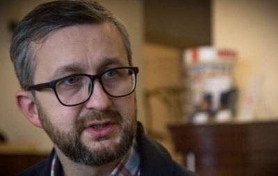 Замглавы Меджлиса сутки держали с мешком на голове – адвокат