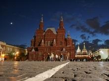 МИД РФ предупреждает: Москва адекватно ответит на вступление Украины в НАТО