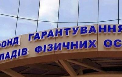Фонд гарантування продає 19 земельних ділянок, які належать банку Аркада
