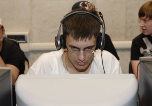 Интернет-пользователи продолжают использовать простые пароли