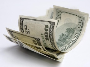 НБУ заявил о сокращении спроса на валюту