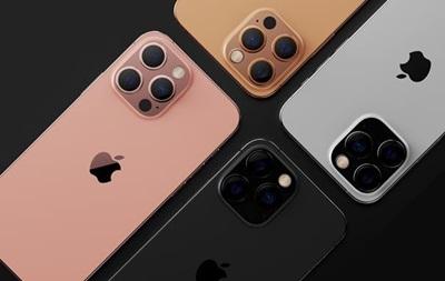 Осенняя презентация Apple: обзор новых гаджетов