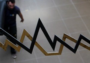 Украинские рынки закрыли день небольшим ростом