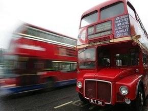 В Британии отменяют выход на пенсию