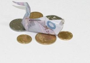 НБУ размышляет над необходимостью введения в оборот двухгривневой монеты
