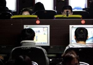 Спецслужбы будут отслеживать действия граждан Великобритании в интернете