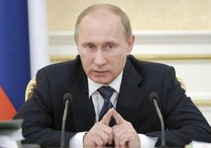 СМИ:  Клан Путина  возглавил список самых богатых семей мира