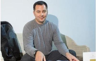 Арт-инвестор рассказал, как у него попросили денег на «грязную» политику