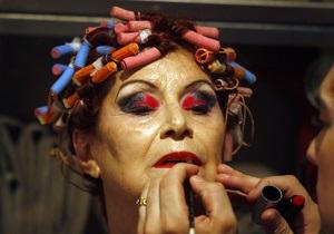 Залогом женского долголетия являются старящие мужчин мутации в ДНК - ученые