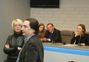 Конфликт в одном из главных медиаактивов группы Ахметова набирает обороты