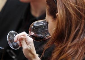 Барбекю и гриль - как правильно выбрать вино?