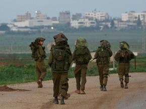 Израиль формирует армию блоггеров