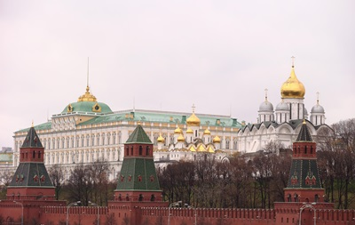 Путин готов встретиться с Зеленским - Кремль