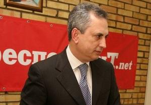 Колесников: Для популяризации украинского языка нужны инвестиции