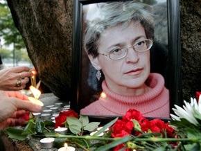 Адвокаты семьи Политковской добиваются допроса Кадырова
