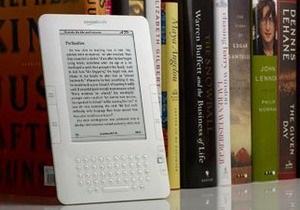 Издательства осваивают формат электронных книжек- снэков