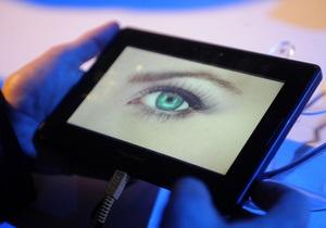 МТС будет продавать собственные планшеты в Украине - Дело