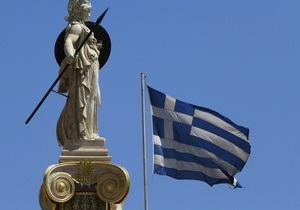Еврозона повременит с предоставлением помощи Греции