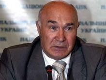 Глава КРУ обвинил в инфляции НБУ