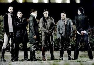 Организаторы: На концерте Rammstein не будет насилия и порнографии