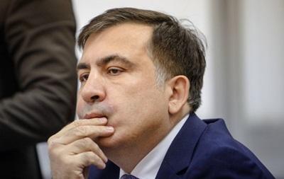 У прокуратурі Грузії прокоментували можливу екстрадицію Саакашвілі