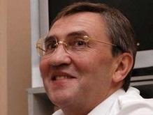 Черновецкий готов к перевыборам мэра Киева