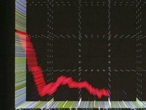 Рынки: На  собственных идеях  далеко не уйдешь