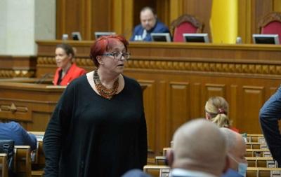 Смерть Полякова: Третьякову требуют наказать