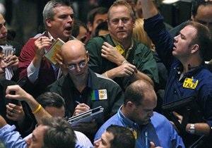 Индекс Украинской биржи вернулся к вчерашнему уровню