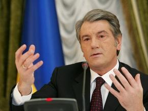 Ющенко: Мое разочарование Майданом такое же, как и ваше