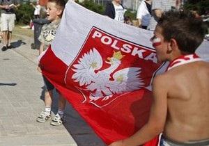 Будет ли очередь за польским паспортом для украинцев? - СМИ