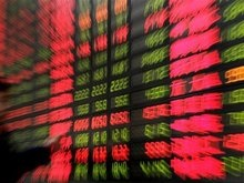 Эксперты: Падение украинского рынка вызвали спекулянты