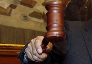 Апелляционный суд поддержал ликвидацию в Макеевке трех украиноязычных школ