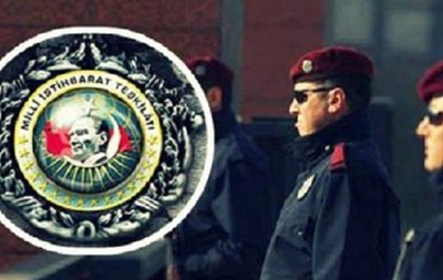 В Турции разоблачили сеть агентов Моссада - СМИ