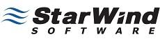 БАКОТЕК – дистрибьютор StarWind Software, Inc. в Украине