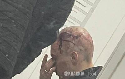 Смертельное ДТП в Харькове: отец подростка предположил спланированную акцию
