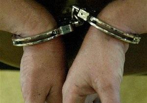 В России спецназ обезвредил преступника, захватившего в заложники сотрудников прокуратуры