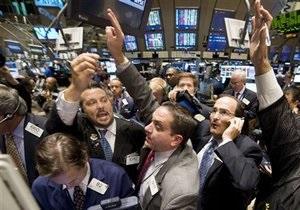 Фондовая бирж торги советники форекс обзор 2016