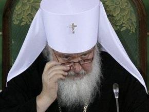 Российские СМИ о выборах патриарха: В истории РПЦ таких кампаний еще не было