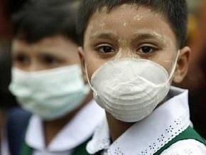 В Боливии в целях профилактики A/H1N1 будут бесплатно раздавать спирт