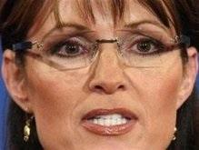 Бриджит Бардо попросила Пэлин не характеризовать себя как  питбуля в губной помаде