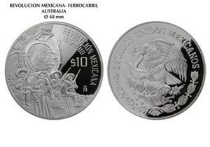 Выбрана самая красивая монета в мире